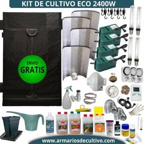 kit-armario-de-cultivo-2400w-eco