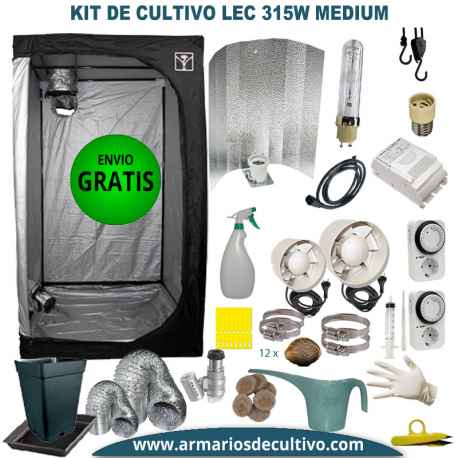 kit-armario-de-cultivo-lec-315w-medium