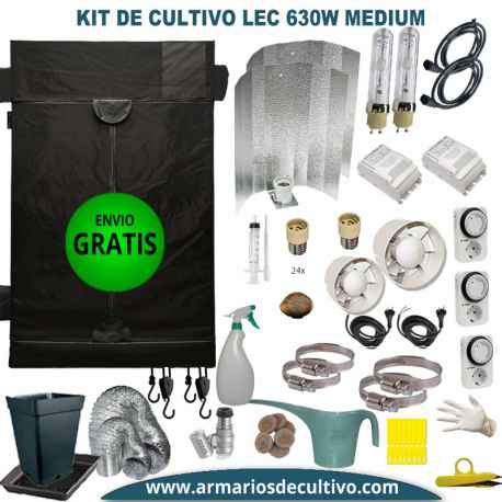 kit-armario-de-cultivo-lec-630w-medium
