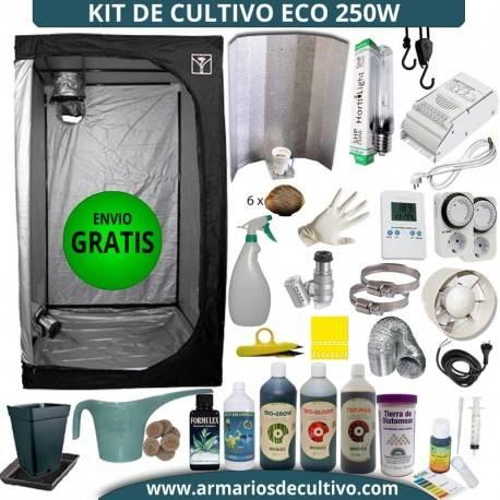 kit-eco-250w
