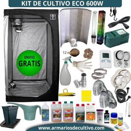 kit-eco-600w